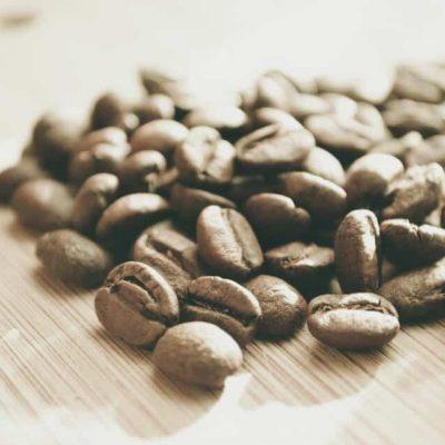 Coffee.. Yum